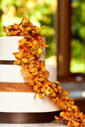 parentesi wedding blog matrimonio dautunno
