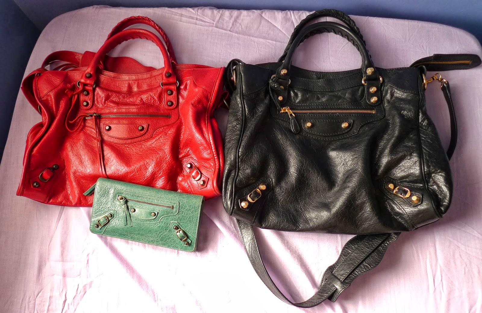 Balenciaga Bag Price Ph
