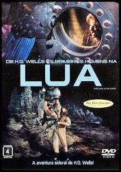 Baixar Filme Os Primeiros Homens na Lua (Dual Audio)