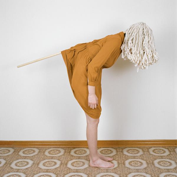 alex kisilevich, mop