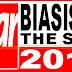 Tawaran Biasiswa Pendidikan The Star 2013