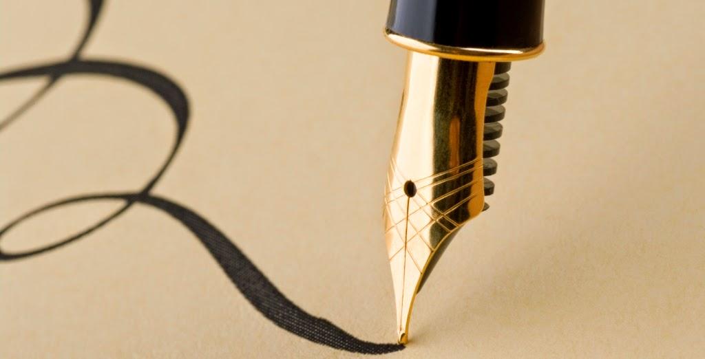 Often Write
