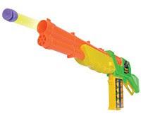 miltary wallpapers guns hd wallpaper nerf shotguns images