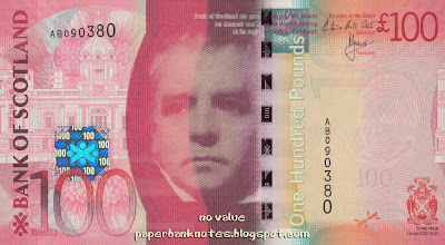 http://europebanknotes.blogspot.com/2012/05/scotland-bank-of-scotland-2011-reprints.html