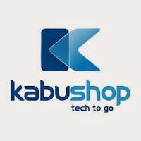 Siguenos en twitter @kabushop