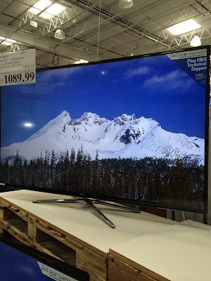 Samsung UN60H6300 60 inch for your home entertainment system
