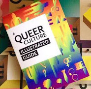 Queer Culture illustrated Guide