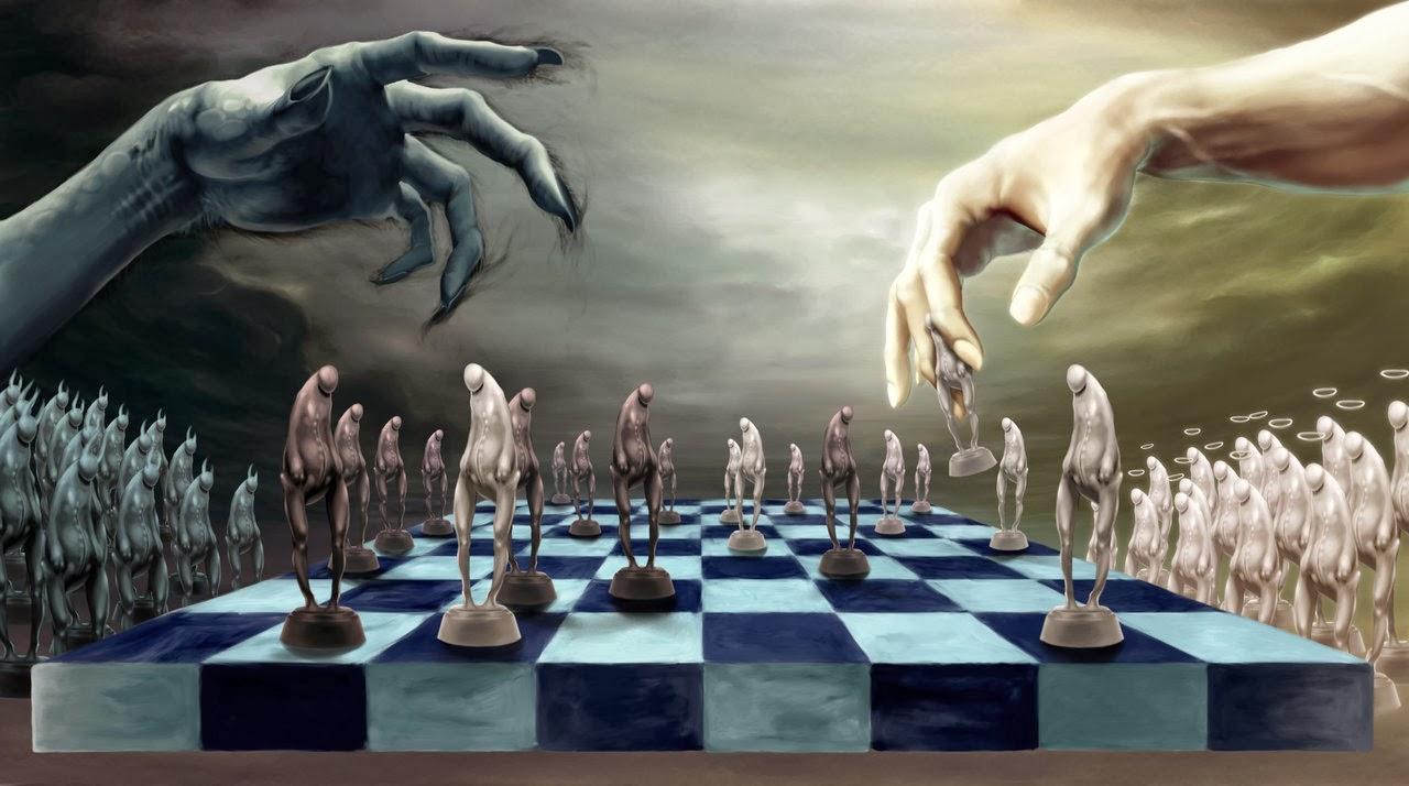 http://1.bp.blogspot.com/-Pd8chglX3w4/UvQDFJsmG4I/AAAAAAAADpk/04AUmUjecl4/s1600/(002az)+Good+vs+Evil.jpg