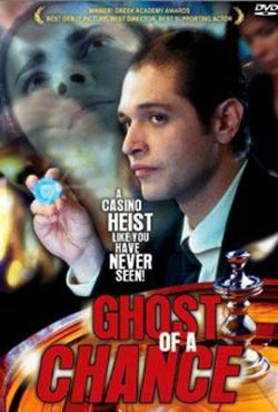 Ghost of a Chance (2001)