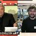 """Jordi Évole: """"Dudo que la infanta y Urdangarín sean los únicos de la Casa Real que cometieron irregularidades"""""""