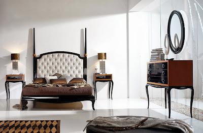 http://www.portobellostreet.es/mueble/5992/Dormitorio-Amura-IV