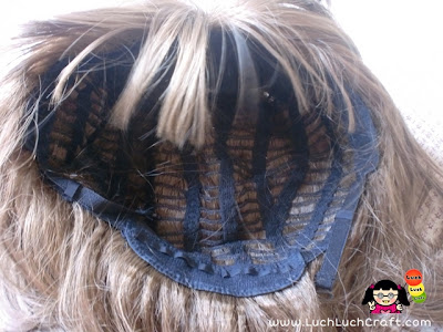 where to buy cheap wig?