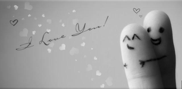 zu sehr lieben