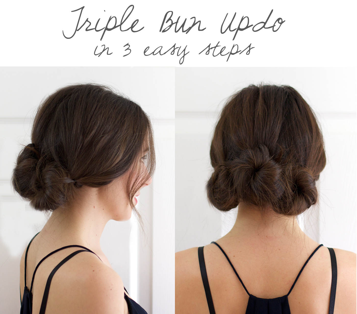 easy-updo-hair-style