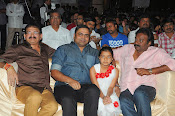 RaceGurram movie audio launch photos-thumbnail-4