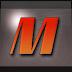 تحميل برنامج MorphVOX تغير الاصوات الى صوت بنت