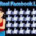 $$ Buy Facebook Likes $$