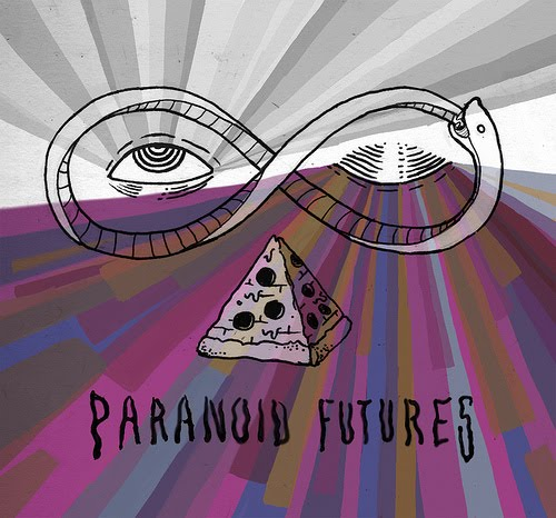 Paranoid Futures