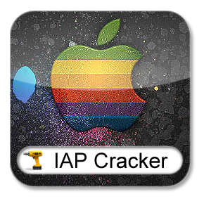 Download iAP Cracker for iOS