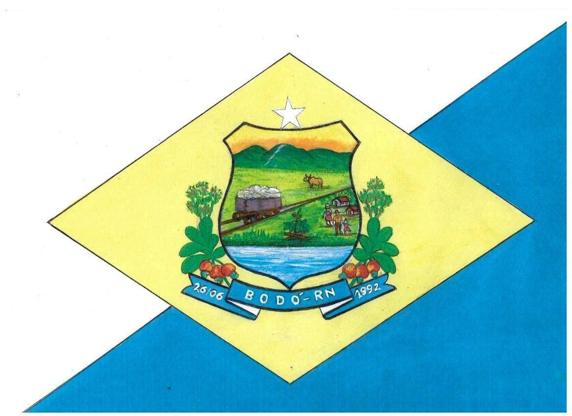 A Bandeira