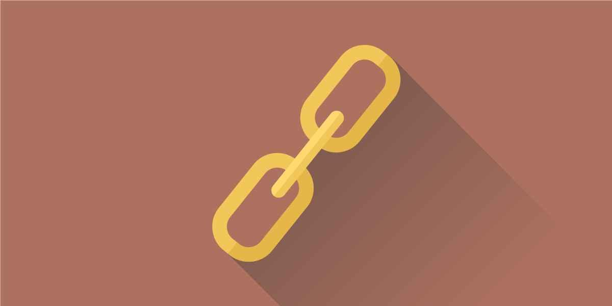 generate links
