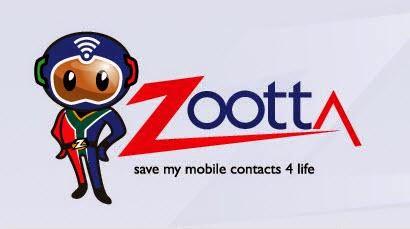 برنامـج تطبيق Zootta لإستعادة الأسماء المسجلة هاتفك الاندرويد حالة الهاتف 15_asnan.jpg