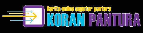 Koran Pantura Online   Media Online Pantura