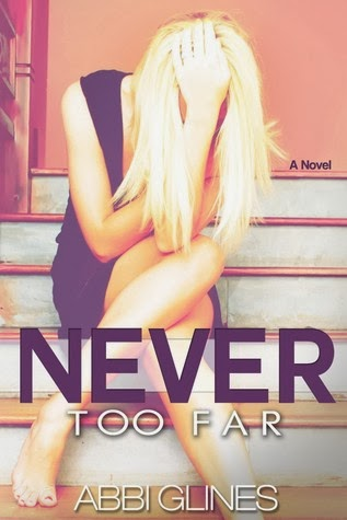 Paradise books resenha never too far 02 abbi glines ttulo never too far tentao sem limites too far 2 rosemary beach 2 autora abbi glines edio kindle edition arqueiro fandeluxe