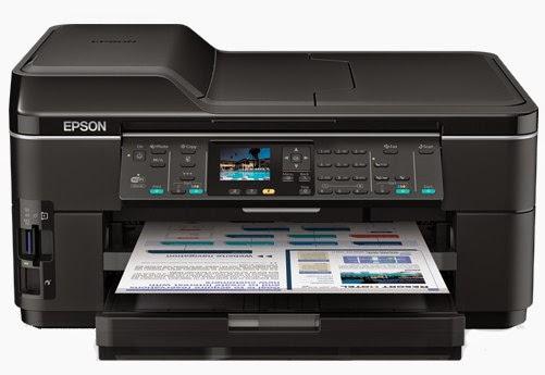 http://www.driverprintersupport.com/2014/11/epson-workforce-wf-7511-driver-download.html