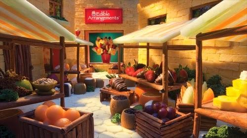 20-EA-Market-Foodscapes-British-Photographer-Carl-Warner-Food- Vegetables-Fruit-Meat-www-designstack-co