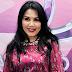 Profil dan Biografi Rita Sugiarto