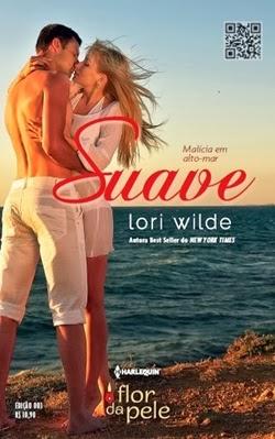 Suave - Lori Wilde