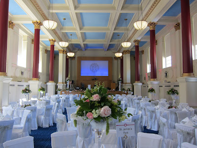 Classic events planning weddings leaves little time to post bma house tavistock square junglespirit Choice Image