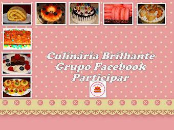 Grupo Culinária Brilhante