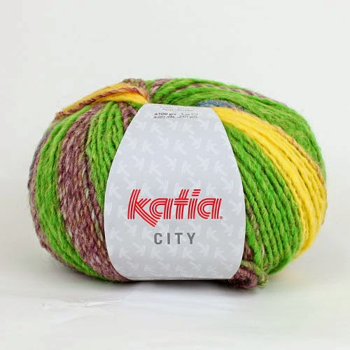http://www.puppyarn.com/shop/product_info.php/products_id/7409