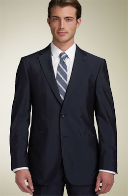 Shop hundreds of custom men's suits online at hereaupy06.gq Create your own made to measure suit personalized for you. FREE Shipping on orders $+.