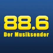 Hit FM 100.8