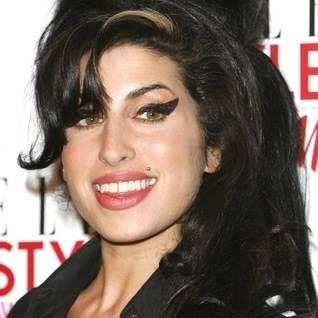 Site que tentava prever data da morte de Amy Winehouse vai premiar vencedor!