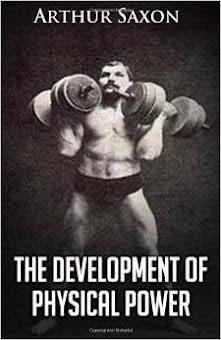 Physical Culture Books.com