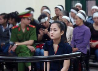 Nữ sinh Hà Nội giết bạn vì bị 'tung tin ngủ với trai', giet ban vi tung tin ngu voi trai, nu sunh giet nguoi, sinh sin 16 tuoi giet ban
