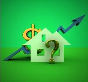 hipoteca necesito prestamo comprar casa: