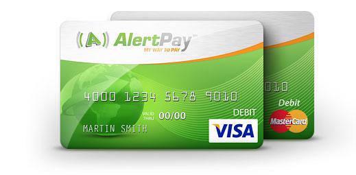 Mastercard forex rates
