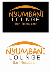 NYUMBANI LOUNGE- Bar/Restaurant. Ada Estate,Kinondoni