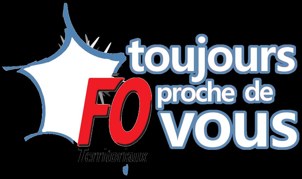 FO Conseil Général du Morbihan