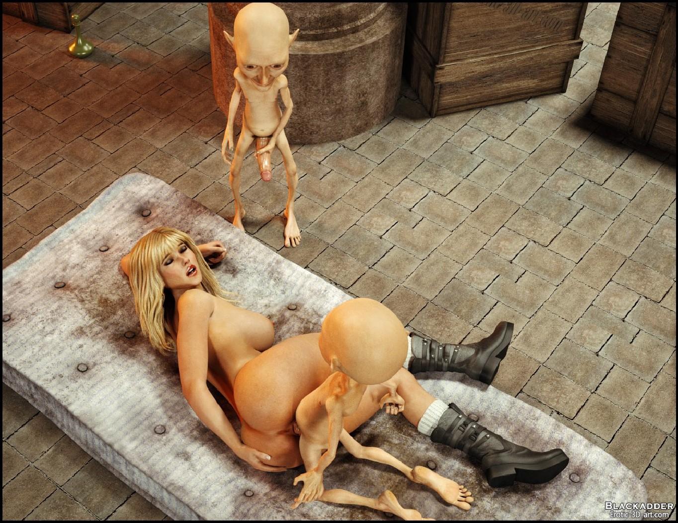 3d pornmonster nude scenes