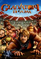 Gladiatori di Roma (2012)