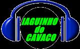 ~  IAGUINHO do CAVACO. •