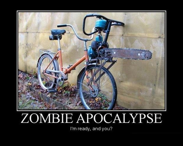 zombie meme funny