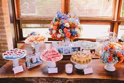 20 anos de casamento bodas de porcelana