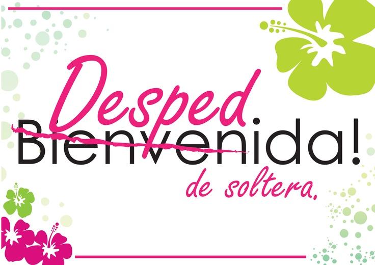 http://migrandespedidadesoltera.blogspot.com.es/2014/05/despedida-de-soltera.html